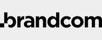 .brandcom