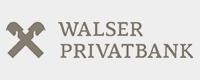Walser Privatbank